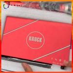 DSP liền karaoke Krock On air Kr2 - Thỏa mãn niềm đam mê âm nhạc_0