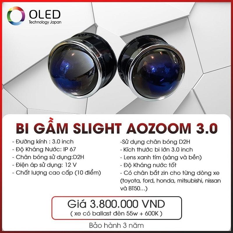 bi-gam-gtr-special-edition-150-plus-1