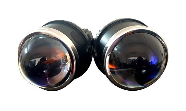 bi-gam-led-vision-v6-1