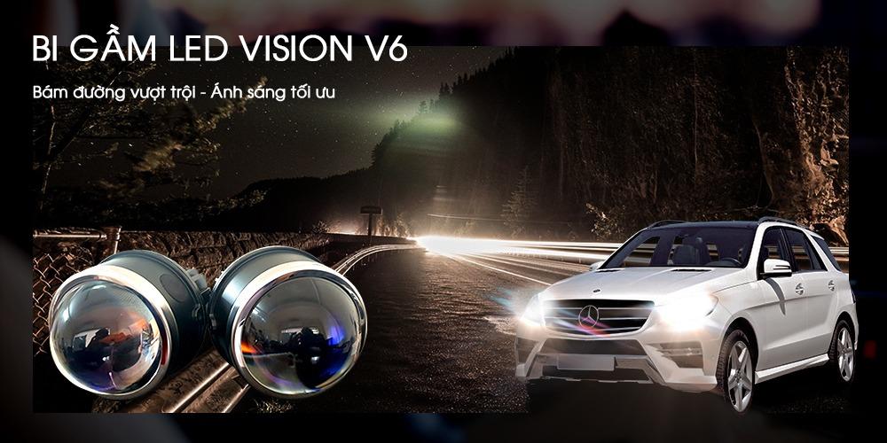 bi-gam-led-vision-v6-2