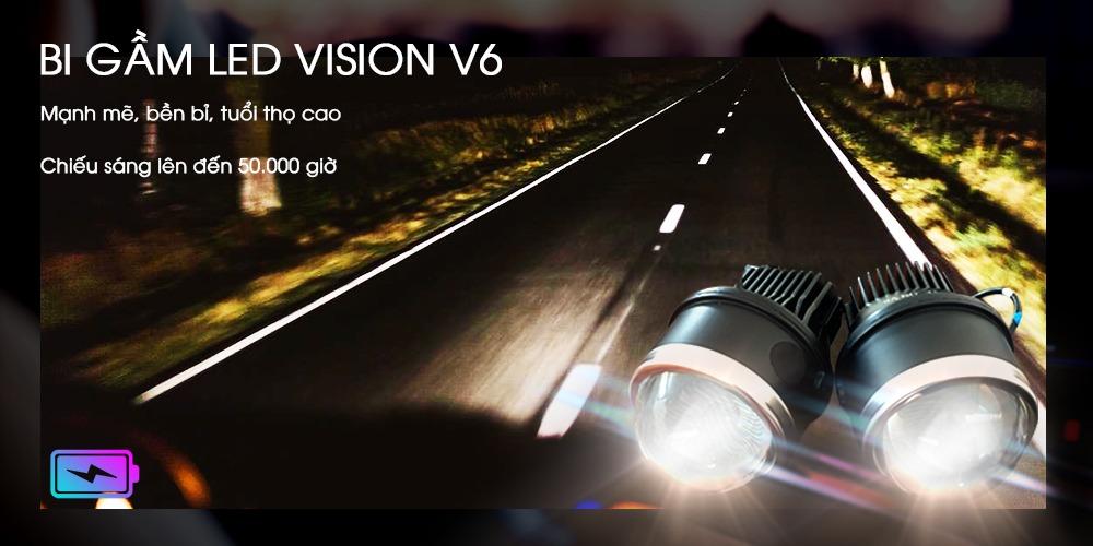 bi-gam-led-vision-v6-4