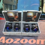 Bi pha Laser Jaguar Aozoom_1