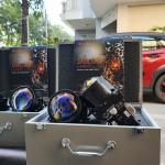 Bi pha Laser Jaguar Aozoom_2