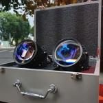 Bi pha Laser Jaguar Aozoom_0