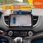 Màn Hình DVD Android Bravigo Thương Hiệu Cao Cấp - Giá Tốt Hiện Nay_0