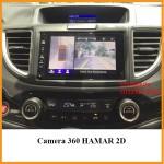 Camera 360 HAMAR 2D - Camera hành trình giá tốt nhất thị trường Việt Nam_0