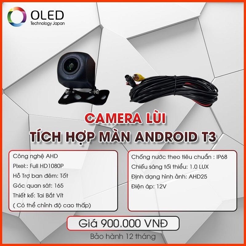 camera-lui-tich-hop-hop-man-hinh-t3-1
