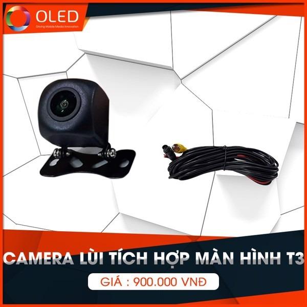 camera-lui-tich-hop-hop-man-hinh-t3
