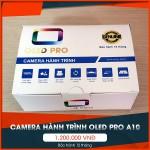 Camera hành trình Oled Pro A10 - Camera giá rẻ, chất lượng cao_0