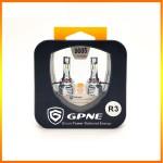 Độ đèn Led GPNE R3 siêu sáng_0
