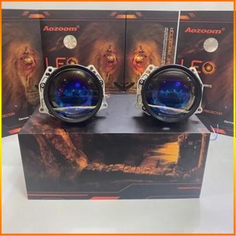 Bi pha led Vision LS500 - Giá rẻ nhất thị trường trong cùng phân khúc