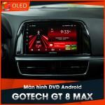 Màn hình GOTECH GT8 - màn hình thế hệ mới cho xế cưng_0