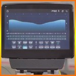 Dvd Android cho Mazda 2 2020 giá rẻ || Chungauto trải nghiệm công nghệ trên xe hơi_1