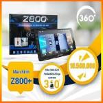 Báo giá màn hình liền camera 360 Zestech giá rẻ nhất Sài Gòn, Hà Nội_0