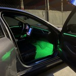 Led nội thất ô tô_3