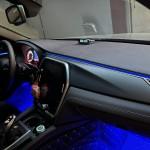 Led nội thất ô tô_6