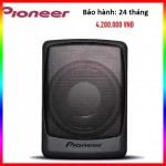 Loa sub Pioneer TS-BW200LA cho ô tô - Loa chất lượng số 1 hiện nay_0