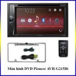 Màn hình DVD Pioneer AVH-G215Bt_0