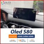 Màn hình DVD Android Oled S80 cho Mazda - Đẳng cấp hơn, sang trọng hơn_0