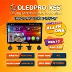 Màn hình liền camera 360 OledPro X5s new_0