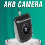 An toàn trong lòng bàn tay với camera lùi Q3 AHD_0