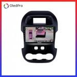 Màn hình DVD Android xe Ford Ranger XLS 2011-2015 OledPro X5s tích hợp Camera 360 quan sát toàn cảnh phiên bản 2020 X5s_0