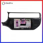 Màn hình DVD Android xe Kia Rio 2011-2015 OledPro X5s tích hợp Camera 360 quan sát toàn cảnh phiên bản 2020 X5s_0