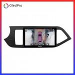Màn hình DVD Android xe Kia Morning 2012-2018 OledPro X5s tích hợp Camera 360 quan sát toàn cảnh phiên bản 2020 X5s_0