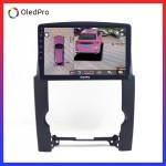 Màn hình DVD Android xe Kia Sorento 2009-2012 OledPro X5s tích hợp Camera 360 quan sát toàn cảnh phiên bản 2020 X5s_0