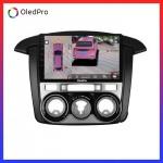 Màn hình DVD Android xe Toyota Innova 2008-2016 OledPro X5s tích hợp Camera 360 quan sát toàn cảnh phiên bản 2020 X5s_0