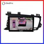 Màn hình DVD Android xe Kia K5 2011-2015 OledPro X5s tích hợp Camera 360 quan sát toàn cảnh phiên bản 2020 X5s_0