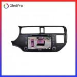 Màn hình DVD Android xe Kia Rio 2016-2018 OledPro X5s tích hợp Camera 360 quan sát toàn cảnh phiên bản 2020 X5s_0