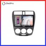 Màn hình DVD Android xe Honda City 2012-2013 Oledpro X5s tích hợp Camera 360 quan sát toàn cảnh phiên bản 2020 X5s_0