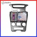 Màn hình DVD Android xe Kia Karen 2007-2011 OledPro X5s tích hợp Camera 360 quan sát toàn cảnh phiên bản 2020 X5s_0