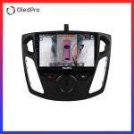 Màn hình DVD Android xe Ford Focus 2013-2018 OledPro X5s tích hợp Camera 360 quan sát toàn cảnh phiên bản 2020 X5s_0