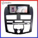 Màn hình DVD Android xe Mazda BT50 2011-2018 Oledpro X5s tích hợp Camera 360 quan sát toàn cảnh phiên bản 2020 X5s_0