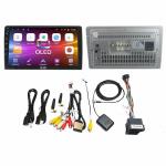 Lắp đặt Dvd Android cho Toyota Hilux 2020 || Mang chiếc xe của bạn lên công nghệ mới nhất hiện nay_0