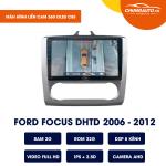 DVD Android tặng camera 360 Oled C8s  cho Ford Focus2006-2012 ĐHTĐ || Quan sát toàn cảnh, hạn chế va chạm, lái xe an toàn C8s_0