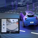 Nơi lắp Camera 360 cho Mazda 6 2020 tính năng siêu Việt  trên xe hơi    Chungauto_0
