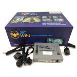 Độ Camera 360 Owin cho xế yêu của bạn - Công nghệ năm 2020_0