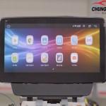 Lắp Camera 360 cho Mazda 3 2020 tính năng siêu Việt  trên xe hơi || 【Chungauto】_0