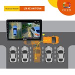 Độ Camera 360 cho Tucson 2021 giá rẻ - Công nghệ mới nhất hiện nay_0