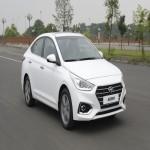 """Cửa hít cho xe Hyundai Accent - Khẳng định đẳng cấp """"xế cưng""""_0"""