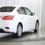 Cửa hít cho xe Nissan Teana - Đẳng cấp hơn nhờ chế độ đóng cửa tự động_0