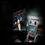 Lắp Dvd Android Lenovo trên Hyundai I10 giá bao tiền ?  - Chungauto chuyên phụ kiện ô tô_0