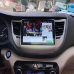 Màn hình DVD Android OledPro X3 Hyundai Tucson X3_0