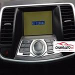DVD ô tô không đọc được đĩa hoặc no signal và cách khắc phục hiệu quả_1