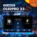 Dvd Android cho Suzuki XL7 rẻ nhất hiện nhất     Mang đến công nghệ trên xe của bạn_0