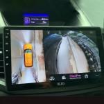 Màn hình liền camera 360 Oled C8s cho xe Mazda 6-Mang lại trải nghiệm thú vị cho người dùng C8s_2