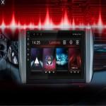 Lắp Dvd Android Lenovo cho KIA Seltos|| 【 Chungauto】 mang chiếc xe của bạn thêm phần sang trọng_0